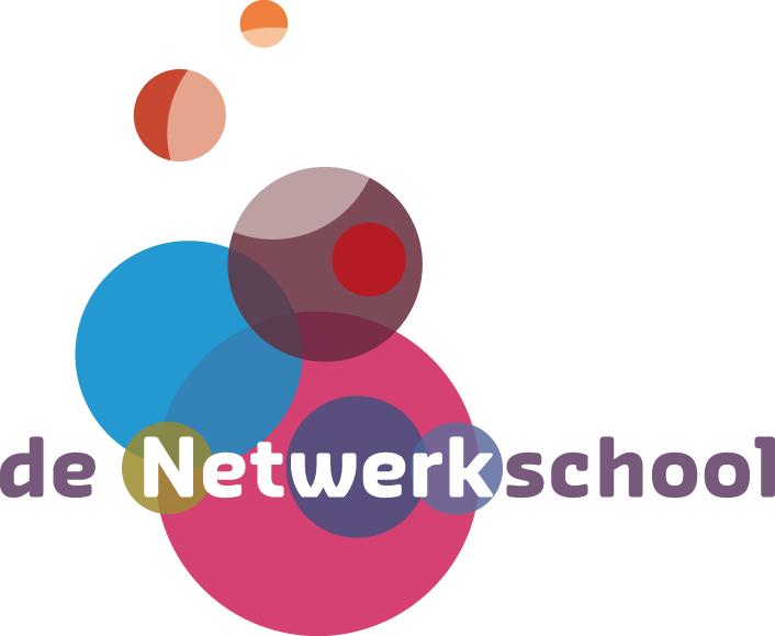 Netwerkschool ROC van Twente